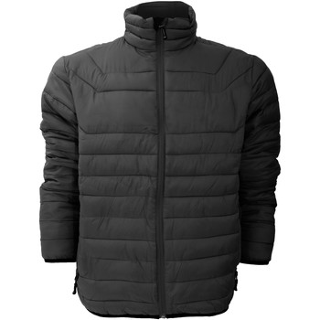 textil Herre Dynejakker Stormtech PFJ-3 Black