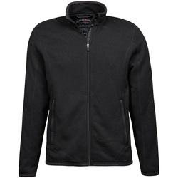 textil Herre Jakker Tee Jays TJ9615 Black