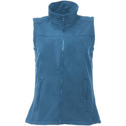 textil Dame Veste / Cardigans Regatta TRA790 Oxford