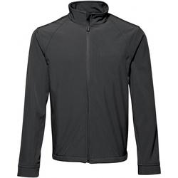 textil Herre Vindjakker 2786 TS012 Black