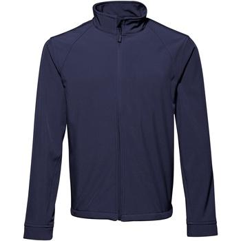 textil Herre Fleecetrøjer 2786 TS012 Navy