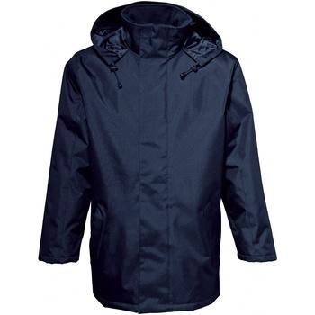 textil Herre Vindjakker 2786 TS013 Navy