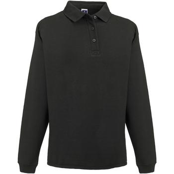Sweatshirts Russell  Heavy Duty