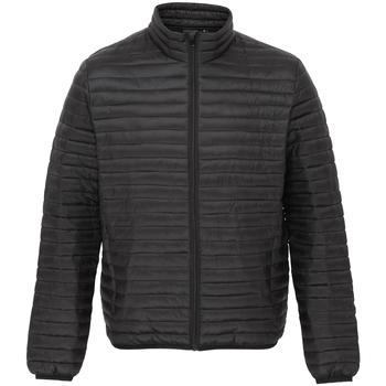 textil Herre Dynejakker 2786 TS018 Black
