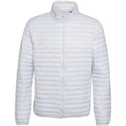 textil Herre Dynejakker 2786 TS018 White
