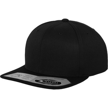 Accessories Kasketter Yupoong 110 Black