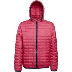textil Herre Dynejakker 2786 TS023 Red