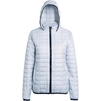 textil Herre Dynejakker 2786 TS023 White