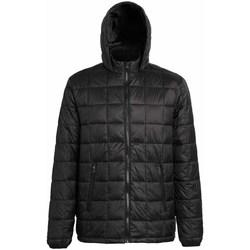 textil Herre Dynejakker 2786 TS025 Black
