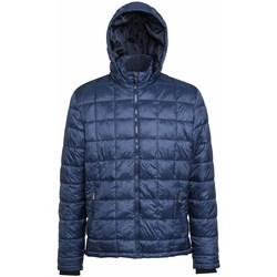 textil Herre Dynejakker 2786 TS025 Navy