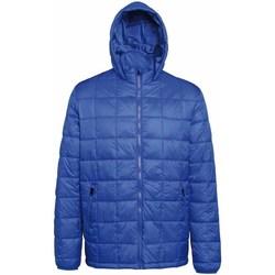 textil Herre Dynejakker 2786 TS025 Royal
