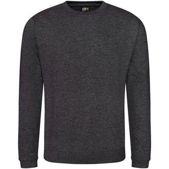 textil Herre Sweatshirts Pro Rtx RTX Charcoal