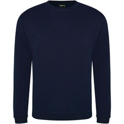 textil Herre Sweatshirts Pro Rtx RTX Navy