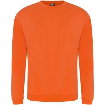 textil Herre Sweatshirts Pro Rtx RTX Orange