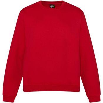 textil Herre Sweatshirts Pro Rtx RTX Red