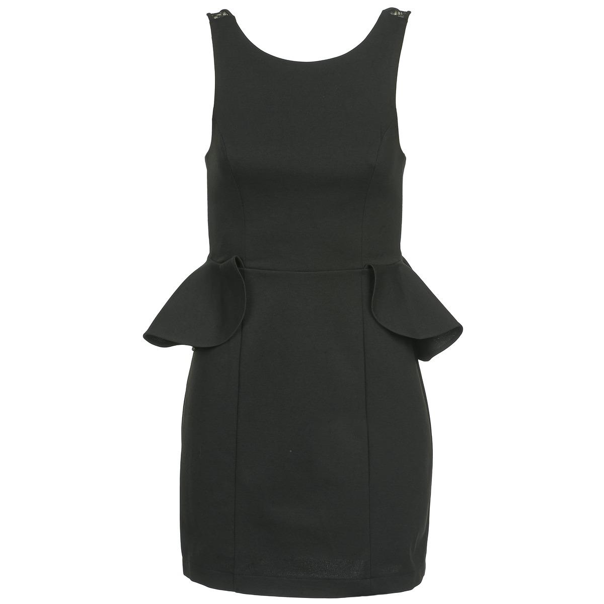 Korte kjoler BCBGeneration  HURNA