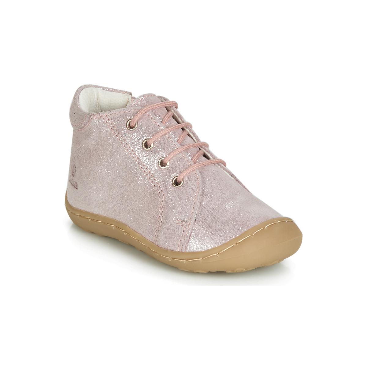 Støvler til børn GBB  VEDOFA