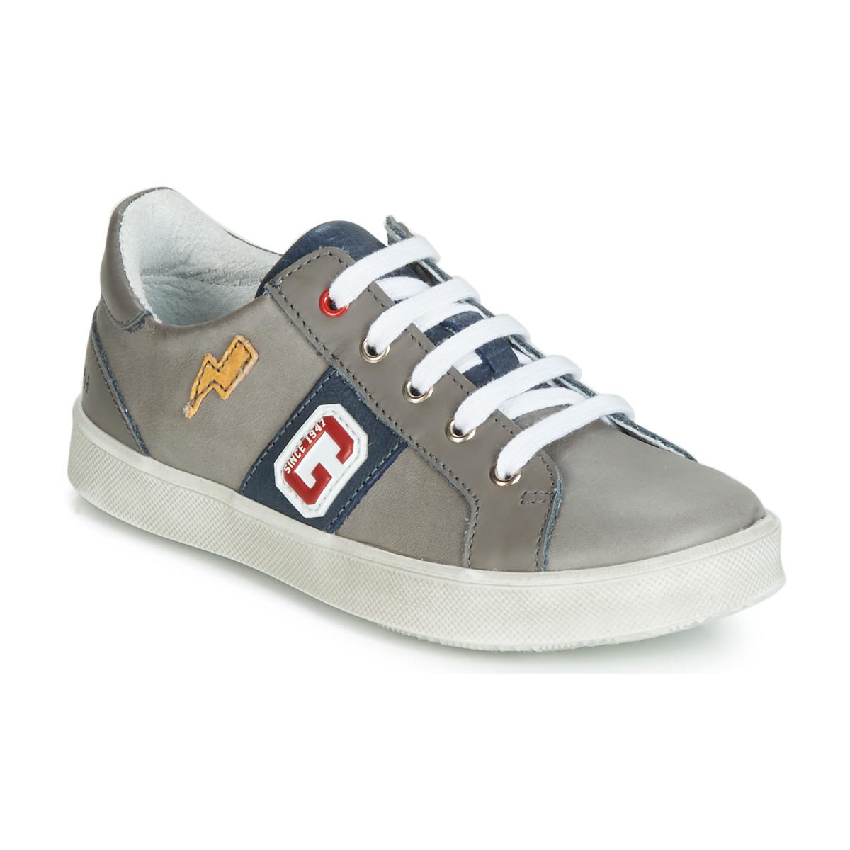 Sneakers til børn GBB  URSUL