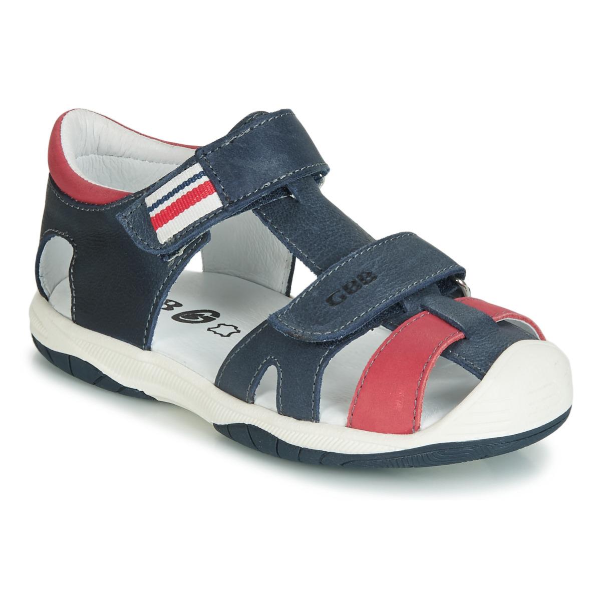 Sandaler til børn GBB  BERTO