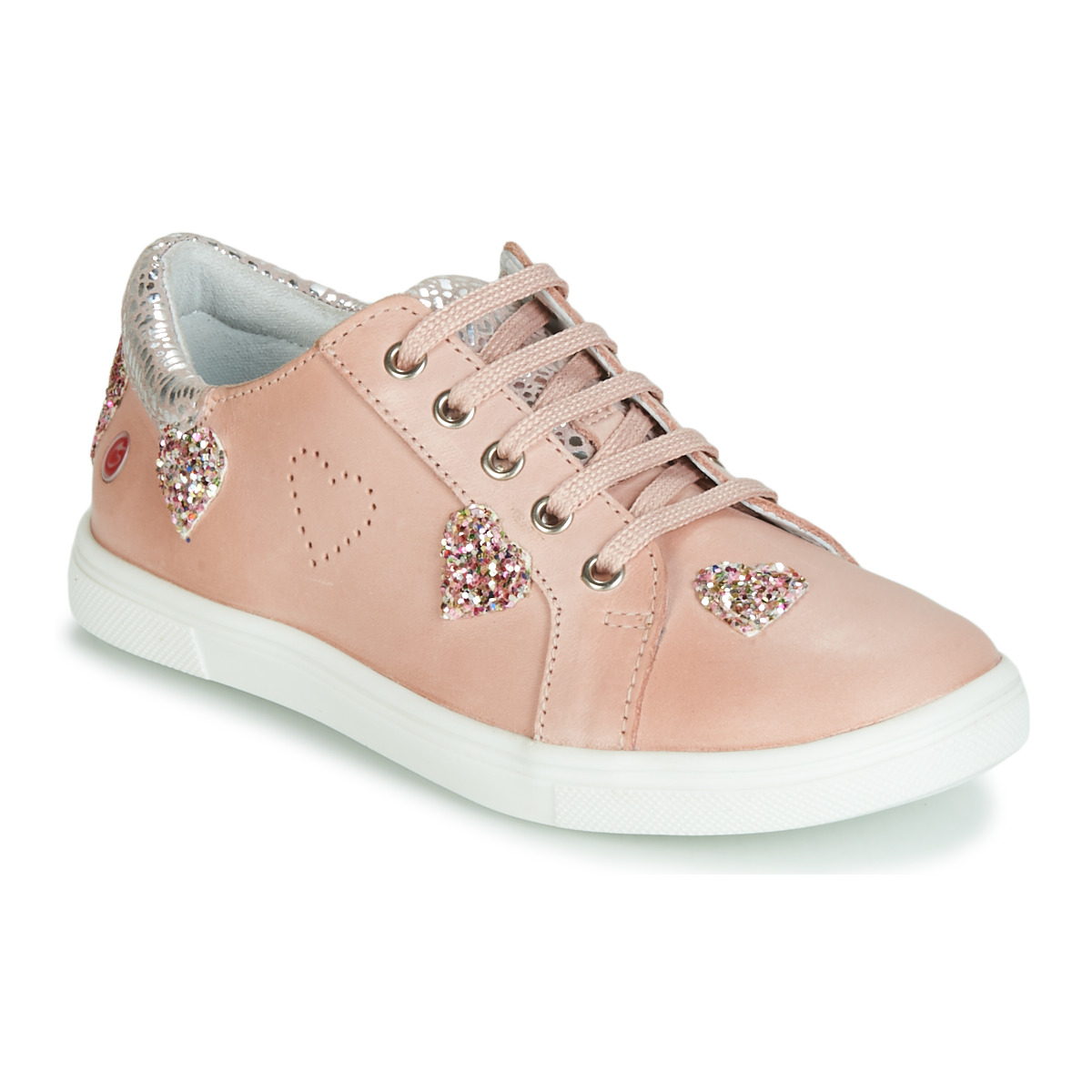 Sneakers GBB  ASTOLA