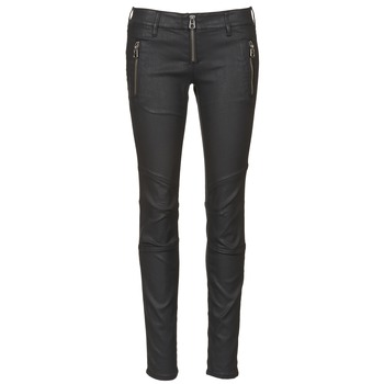Smalle jeans Replay ROLETTE (2006523591)