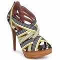Sandaler Missoni  RM20