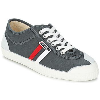 Lave sneakers Kawasaki RETRO CORE