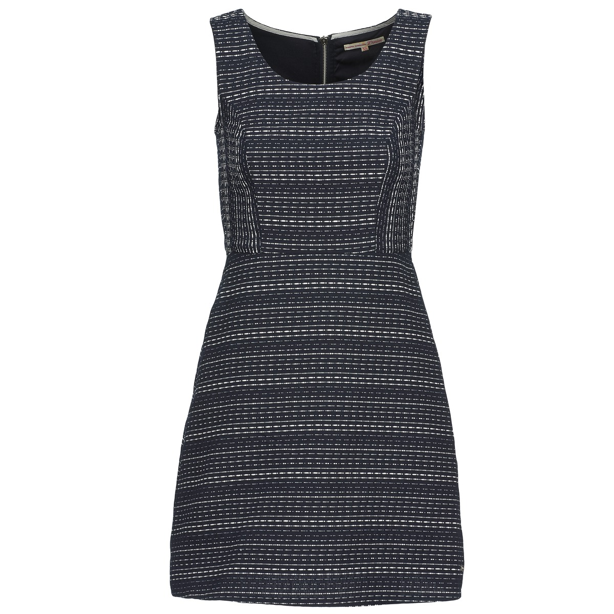 Korte kjoler Tom Tailor  BLANKA