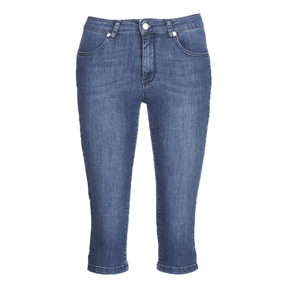 Shorts Yurban  JATARA