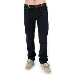 textil Herre Lige jeans Lee ICON 1930'S  765ATBJ blue