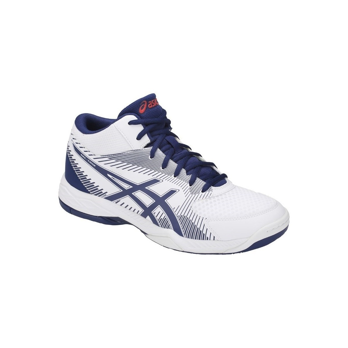 Sneakers Asics  Gel Task MT 100
