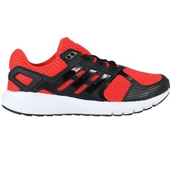 Sneakers adidas  Duramo 8 M