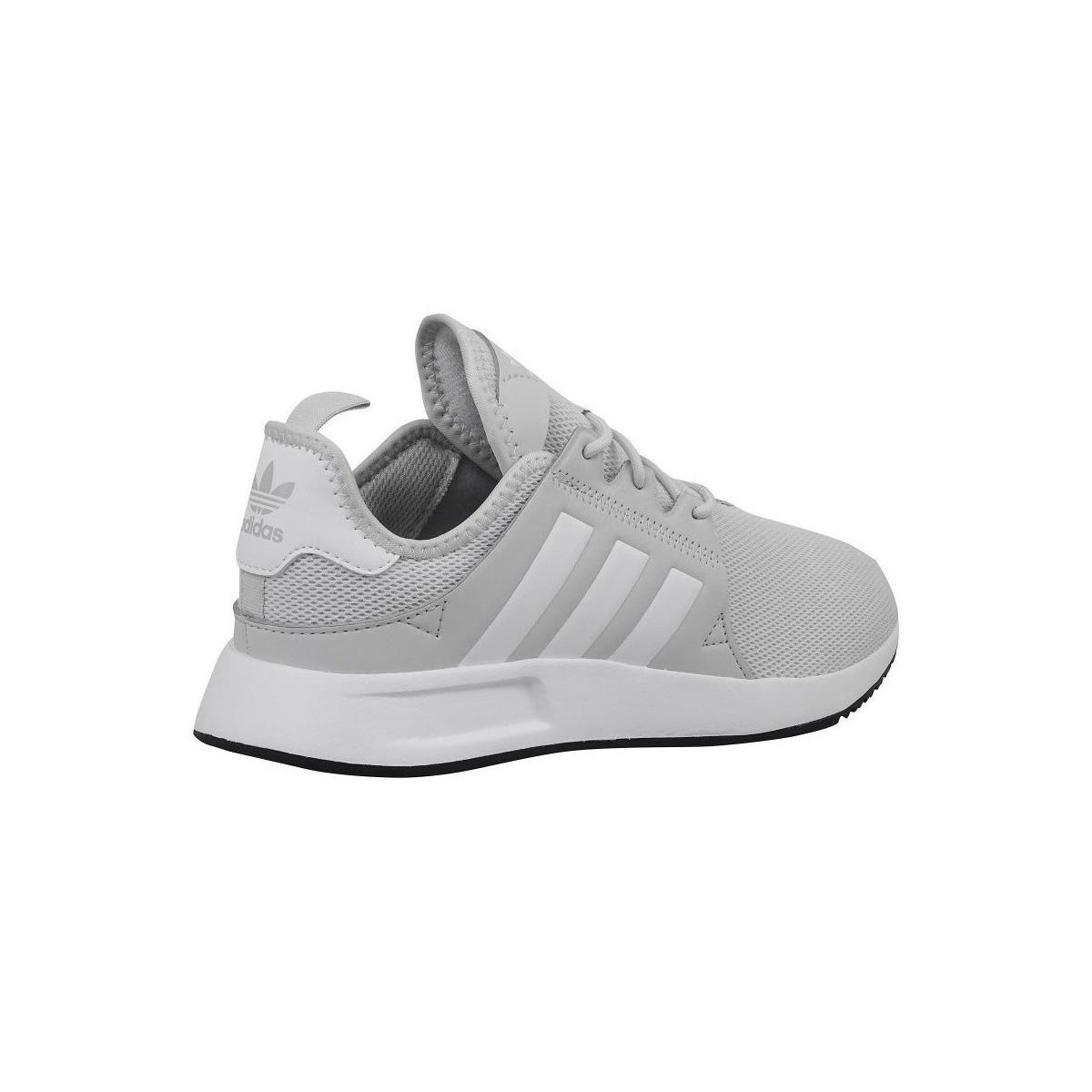 Sneakers adidas  X Plr C