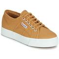 Sneakers Superga  2730 COTU