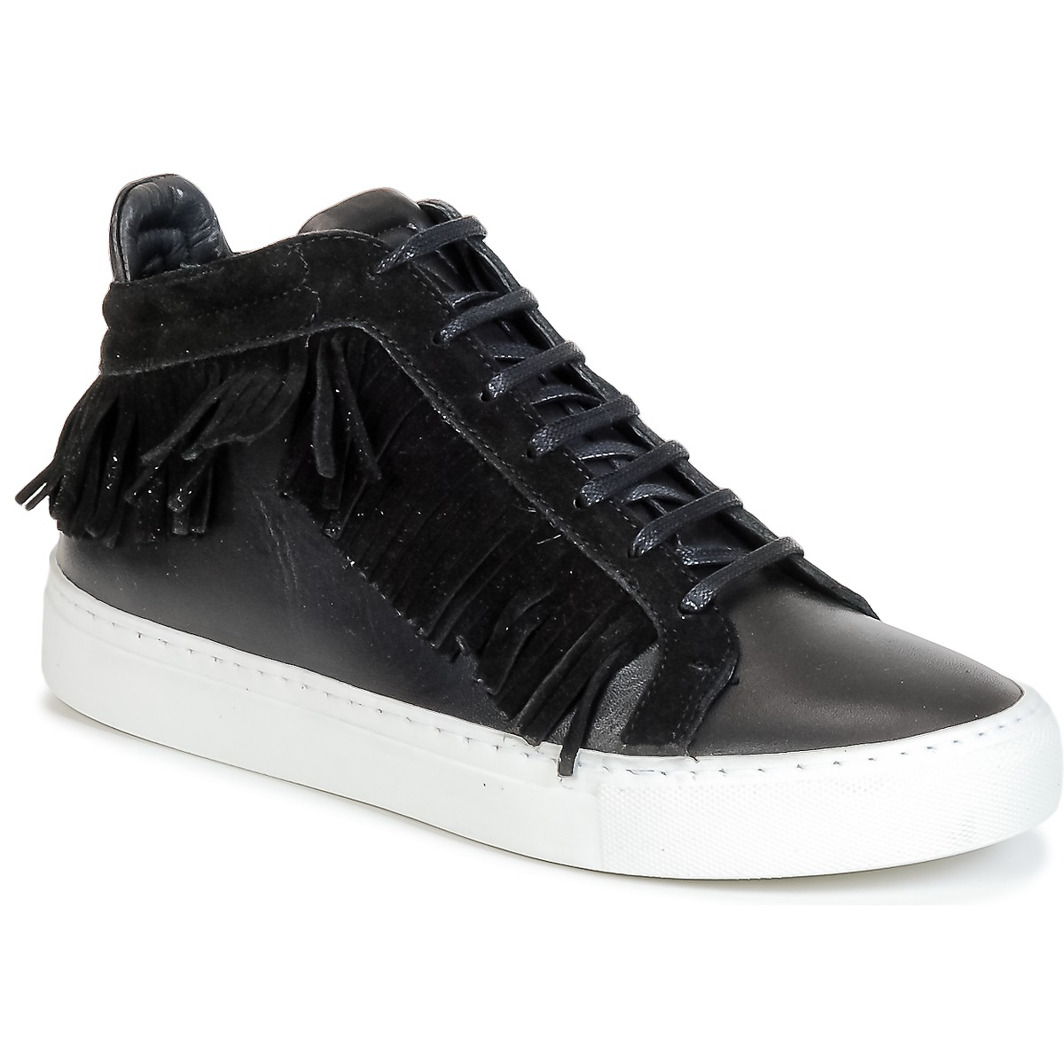 Sneakers Paul   Joe  PAULA