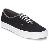Høje sneakers Vans AUTHENTIC