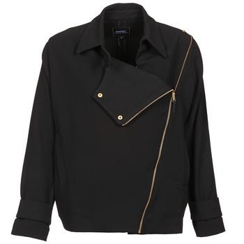 Blazere jakker Wesc YUKI (1922540453)