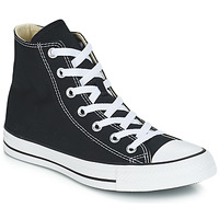 Sko Høje sneakers Converse CHUCK TAYLOR ALL STAR CORE HI Sort