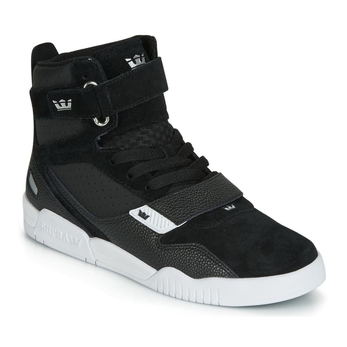 Sneakers Supra  BREAKER