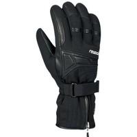 Accessories Herre Handsker Reusch Almina GTX 4331335-700 black