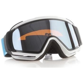 Accessories Sportstilbehør Uvex Gogle narciarskie  Jakk To 550431-13 white