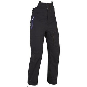 textil Herre Buksedragter / Overalls Salewa VASAKI PTX 3L M PNT 22037-0901 black