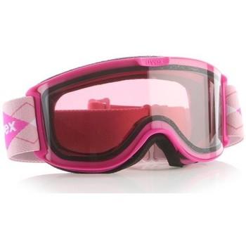 Accessories Sportstilbehør Uvex Gogle narciarskie  Skyper S550429-90 pink