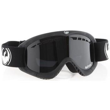 Accessories Sportstilbehør Dragon W DXS COAL/ECL/S 722-2852 black