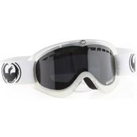 Accessories Sportstilbehør Dragon W DXS MTECLR/ECL/S 722-2870 white