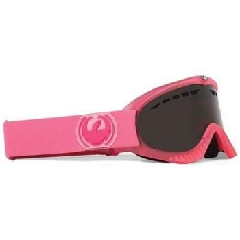 Accessories Dame Sportstilbehør Dragon W DXS MTEPNK/ECL/S 722-2869 pink
