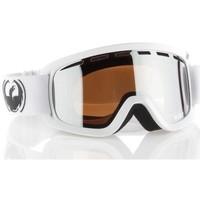 Accessories Sportstilbehør Dragon D2 POW/ION/M 722-2806 white