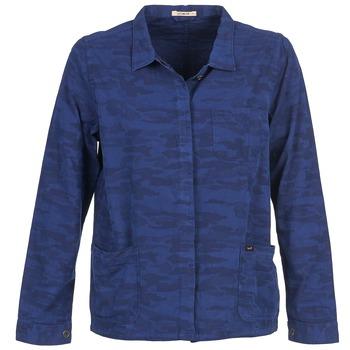 Blazere jakker Lee CAMO (1903466413)