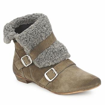 Støvler Bronx CREPOU (888130203)