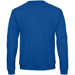 textil Sweatshirts B And C ID. 202 Royal